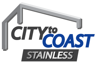 City To Coast Stainless